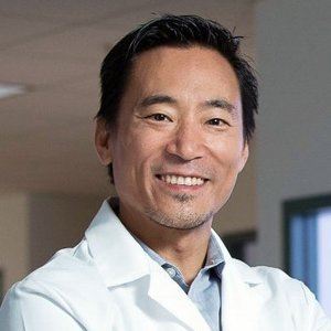 Go to the profile of Dan Chen MD PhD