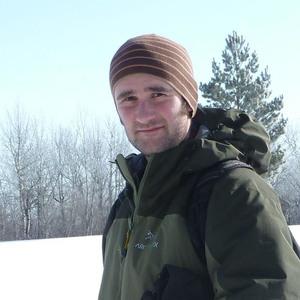 Go to the profile of Nicholas Minter