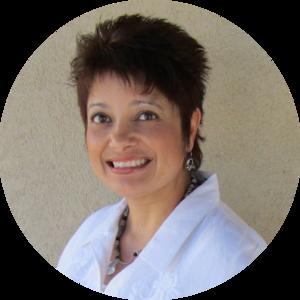 Go to the profile of Carla Maniscalco