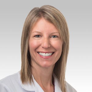 Go to the profile of Eve Feinberg, MD