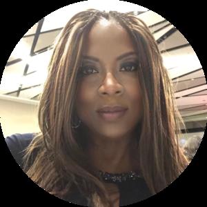 Go to the profile of Debra Price