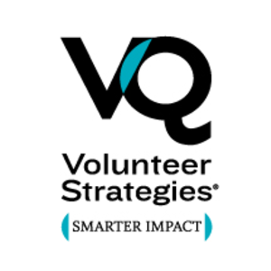 Go to the profile of VQ Volunteer Strategies