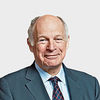 Go to the profile of Lord Neuberger of Abbotsbury