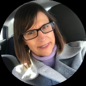 Go to the profile of Valri Wright