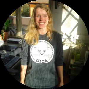 Go to the profile of Katharina Herrmann