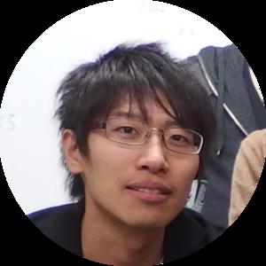 Go to the profile of Kotaro Kiga