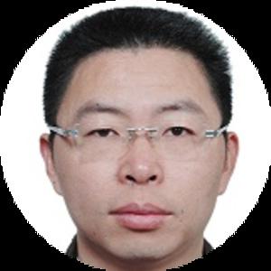 Go to the profile of Li-Wen Xu