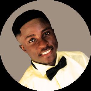 Go to the profile of Michael Olanrewaju