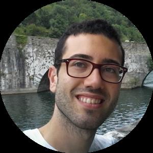 Go to the profile of Vincenzo Mascoli