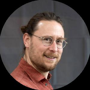 Go to the profile of Sebastian Birk