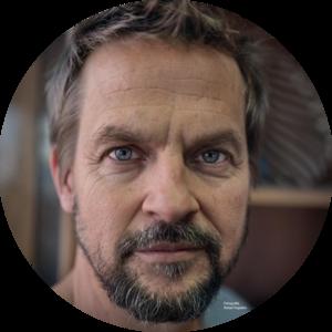Go to the profile of Markus Bastir