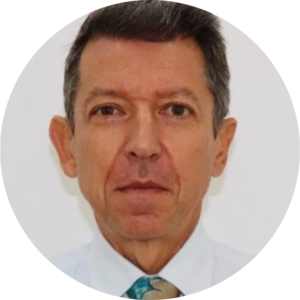 Go to the profile of Laurentiu Blaga