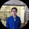 Go to the profile of Honghui Lei