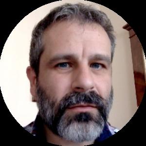 Go to the profile of Santiago Redondo-Salvo
