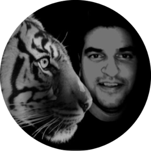 Go to the profile of Abhishek Behl @🏠