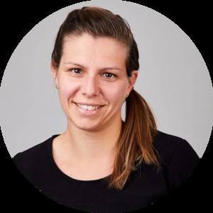 Go to the profile of Dorien Van Saen