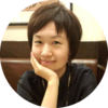 Go to the profile of Maho Yagi-Utsumi