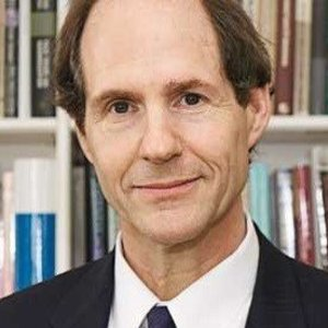 Go to the profile of Cass Sunstein