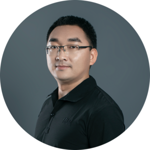 Go to the profile of liuhuan@genomics.cn