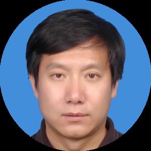 Go to the profile of Xi Chen