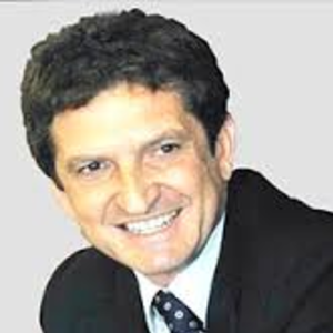 Go to the profile of Giuseppe Scognamiglio