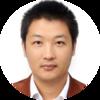 Go to the profile of Lianzhen Li
