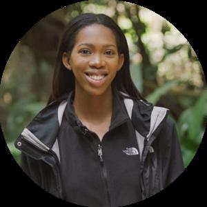 Go to the profile of Nela Duke Ekpenyong