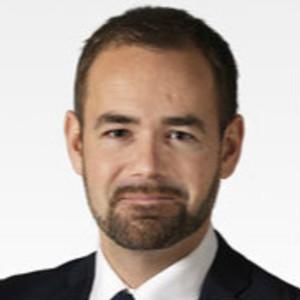 Go to the profile of Jacob Bundsgaard