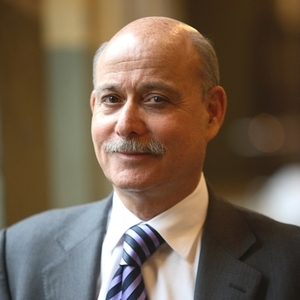Go to the profile of Jeremy Rifkin
