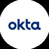 Go to the profile of Okta