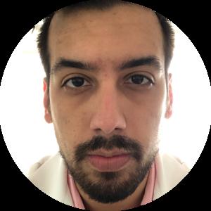 Go to the profile of Stênio Deslandes de Abreu Mafra Neto