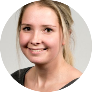 Go to the profile of Ingvild Bjerke