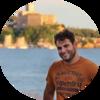 Go to the profile of Marco Malatesta