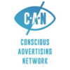 Go to the profile of Conscious Ad Network