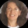 Go to the profile of Seyhan Pullukçu