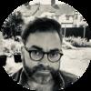 Go to the profile of Robert Ferdman