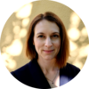 Go to the profile of Anns Ravn Landtblom
