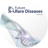 Go to the profile of Future Rare Diseases