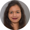 Go to the profile of Hema Madaka