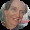 Go to the profile of Karien Stroucken