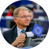 Go to the profile of Philippe Lamberts