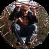 Go to the profile of Justin Yeakel