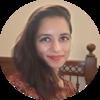 Go to the profile of Mallika Sardeshpande