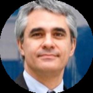 Go to the profile of Stefano Scarpetta