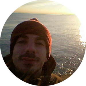 Go to the profile of Massimo Amicone