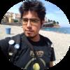 Go to the profile of FAVIEL LÓPEZ ROMERO