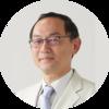 Go to the profile of Shin-ichi Shamoto