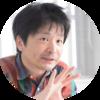 Go to the profile of Kazunori Sugiyasu