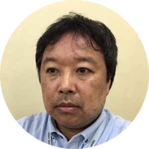 Go to the profile of Hiroki Yamauchi