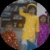 Go to the profile of Nguyen Van  Kien